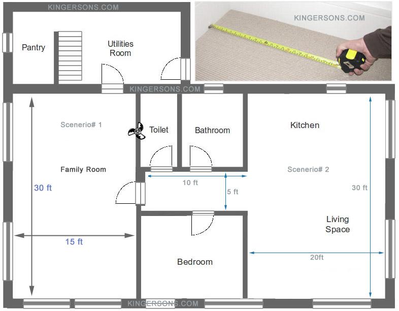 btu calculator air conditioner heat pumps. Black Bedroom Furniture Sets. Home Design Ideas