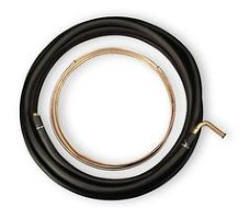 Refrigerant Line SetCopper RollL thirty Feet