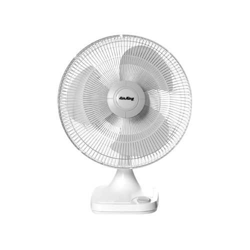 Air King 3151G 16 inch Oscillating Lasko Table Fan by Air King