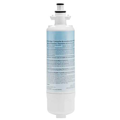 Original Water Filter For Kenmore 74033 Refrigerators