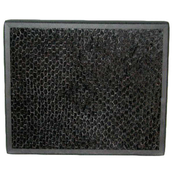 Intelli-Pro-compatible XJ-3800 Series Air Purifier Surround Air Replacement Filter - air purifier filter