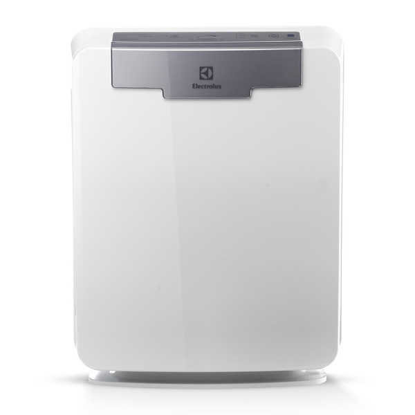 Electrolux ELAP30D7PW White Pure Oxygen Allergy 300 Allergen Air Cleaner - White