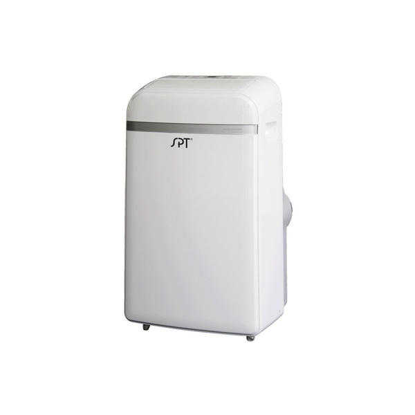 SPT WA-1420E 1420E 14 000BTU Portable AC with Dehumidifier