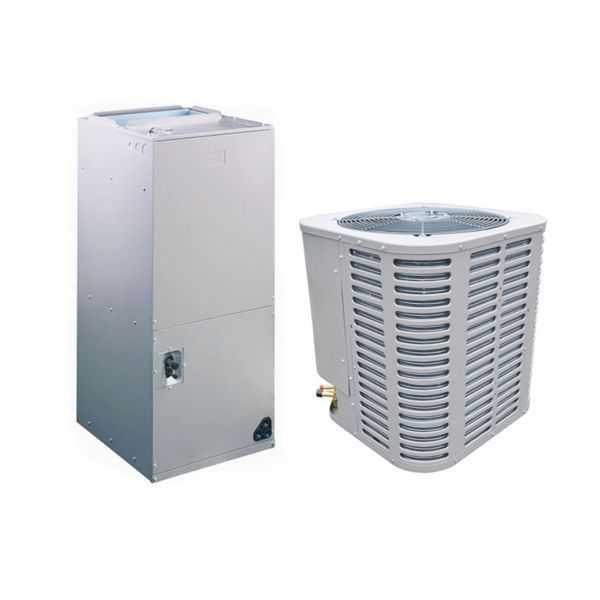 HVAC Contactor Selling M4AC4030 - KIT