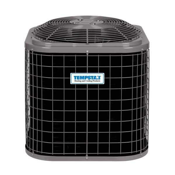 HVAC Contactor Selling N4H342CKA