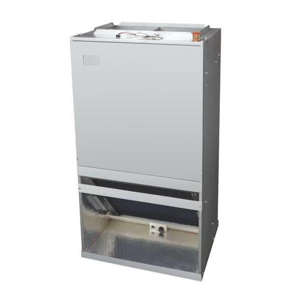 HVAC Contactor Selling FMA4P1800A