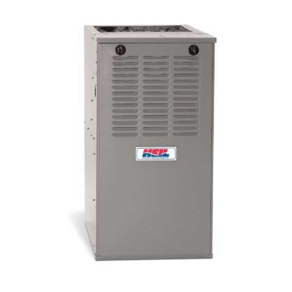 HVAC Contactor Selling N8MSN0701412A