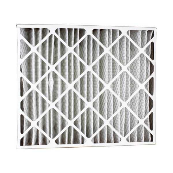 PROTECH PD540003 - Replacement Pleated Filter For IAQ-1 - 24', 19 5/8' X 22 7/8' X 5'